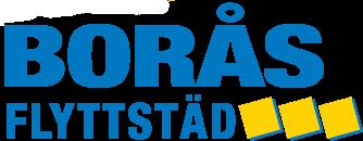 Borås Flyttstäd