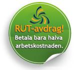 12231913_rutavdrag